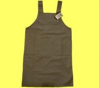 apron_040114_1_big